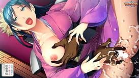 Cover Densetsu no Yuusha to Saiyaku no Maou no Renai Jijou -Yuusha wa Maou no Haha ni Maou wa Yuusha no Mama ni Koi o Shita - thumb 0 | Download now!
