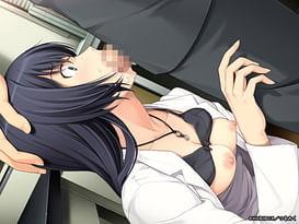 Cover Hototogisu -Messenu Mono no Arubeki ka - thumb 3   Download now!