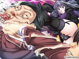 Cover Ryou Seibai! -Gakuen Bishoujo Seisai Hiroku - thumb 0 | Download now!