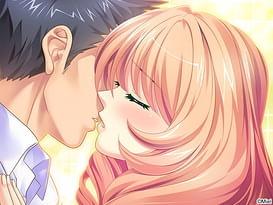 Cover Seiso Bitch na Hitozuma Haruka-san to no Musabori Koubi Nisshi - thumb 0 | Download now!