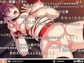 Cover Toaru Jukujo no Hentai Choukyou -Oite nao Shitataru Himitsu to Etsuraku - thumb 2 | Download now!