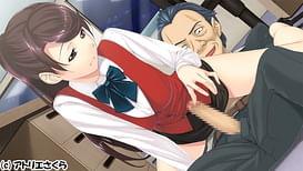 Cover Tsunagaranai Keitai Denwa -Tadaima Hoka no Otoko to Mechamecha Sex Chuu - thumb 1 | Download now!