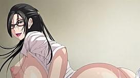 Cover Boku to Sensei to Tomodachi no Mama 01 - thumb 1 | Download now!