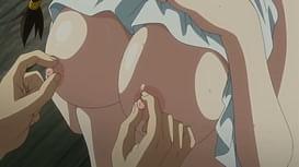 Cover Bokura no Sex 02 - thumb 1 | Download now!