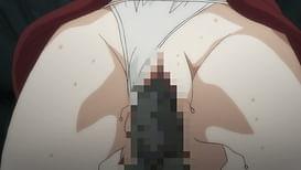 Cover Kunoichi Botan 01 - thumb 1 | Download now!