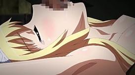 Cover Kuroinu Kedakaki Seijo wa Hakudaku ni Somaru 06 - thumb 0 | Download now!