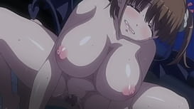 Cover Marshmallow Imouto Succubus 01 - thumb 1 | Download now!