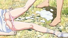 Cover Nuki Doki! Tenshi to Akuma no Sakusei Battle - Revolution 04 - thumb 3 | Download now!
