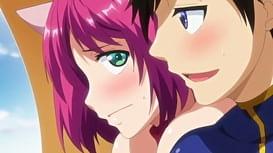 Cover Oide yo! Mizuryuu-kei Land 01 - thumb 3   Download now!