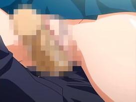 Cover Renketsu Houshiki 01 - thumb 0 | Download now!