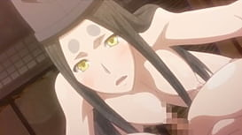 Cover Shikkoku no Shaga The Animation 01 - thumb 3 | Download now!