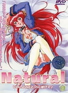 Cover Natural 02 | Download now!