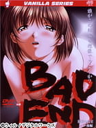 Cover Bad End 02   Download now!