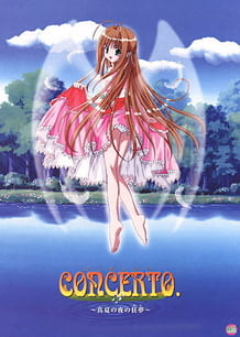 Cover Concerto 01   Download now!